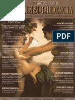 13846068 Articulo El Regimen Especial de Caducidad de Derechos Laborales Robert Del Aguila Vela