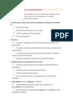 Evaluacion-Aulaclic