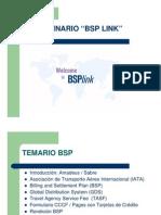 BSP AGENCIA de VIAJES Modo de Compatibilidad