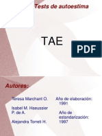 93396368-TAE