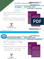 ERICK LEONY Presentacion Seccion 700 NIA.docx