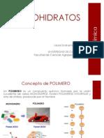 08-carbohidratos2-120402155247-phpapp02