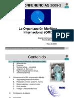 Org_Mar_Intnal.pdf