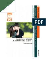 metodo eos habilidades sociales1_2º ciclo (1).pdf