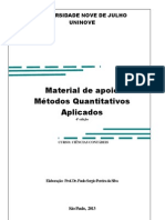 APOST-METODOS QUANTI -2013.pdf