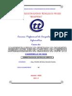 Cuadernillo_AdministracinV1