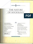 An introduction to Sociology- Ritchard T Schaefer