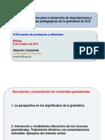 gramticapedaggica-111008070938-phpapp02