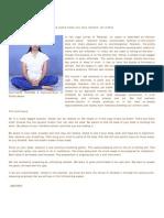 Arkaya - Articles01