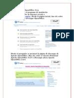 Instalar Apache OpenOffice 3.pdf