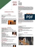 Respuestas para la Misa Confirmación 2012.doc
