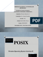 posix-120520212753-phpapp02.pptx