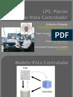 LPS 14ModeloVistaControlador