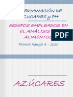 azucares-ph-100927182808-phpapp01