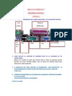 Windows7-Preguntas de Repaso-capitulo 1 - Juypa Berrios Abner