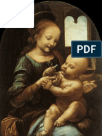 Da Vinci Leonardo.048