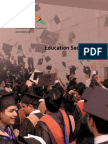 IBEF India Education Report 291012.pdf