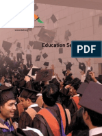 IBEF India Education Report 291012.pdf