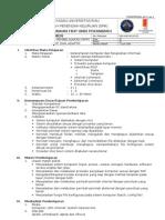 2010-0101-Mengoperasikan Operasi Berbasis Teks - Copy