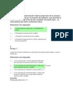 ACT 8 correjida.docx