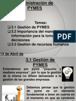 Administracion de Pymes_Gestion de pymes, recursos humanos.pptx