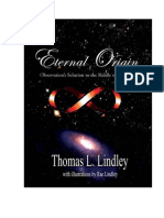 Eternal Origin