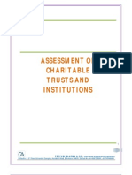 Assessment_of_trust_and_ngo.pdf