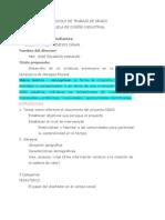 El Protocolo1