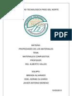 Universidad Tecnologica Paso Del Norte
