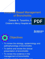 evidence based management of bronchiolitis.pdf
