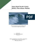 laporan-praktikum-fisika