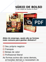 MDB5.ppt