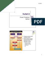 Kuliah 8-Proses(rev).pdf
