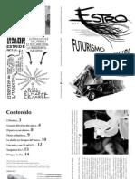 Estro No. 2.pdf