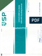 manual alarma SpyLC629.pdf