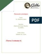11133031-Tarea-2-Semana-6-Planeacion-Estrategica.docx
