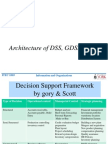 Architecture of DSS, GDSS & ESS.ppt