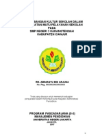 Pengembangan Kultur Sekolah dalam Peningkatan Mutu Layanan.doc