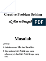 Creative Problem Solving.eq