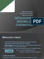 19m_suraream_rimilorcinematice