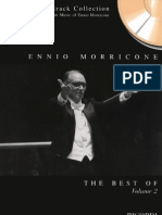 The Best of Ennio Morricone Vol.2.pdf