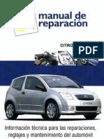 MT-CIT-C2-I.pdf