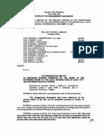 Iloilo City Tax Ordinance 2007-016
