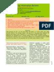 Drug Information Bulletin 05 07