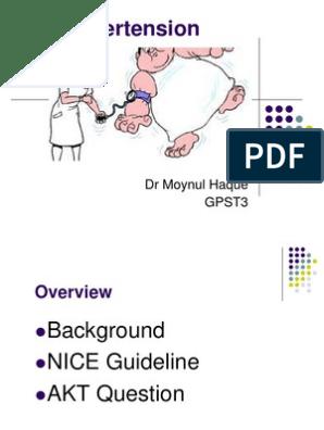 Pb 140/90 en el embarazo