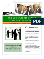 Leadership eBook September 2012