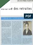 Réforme des retraites.pdf