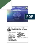 Clase02 Teoria Determinista Oleaje