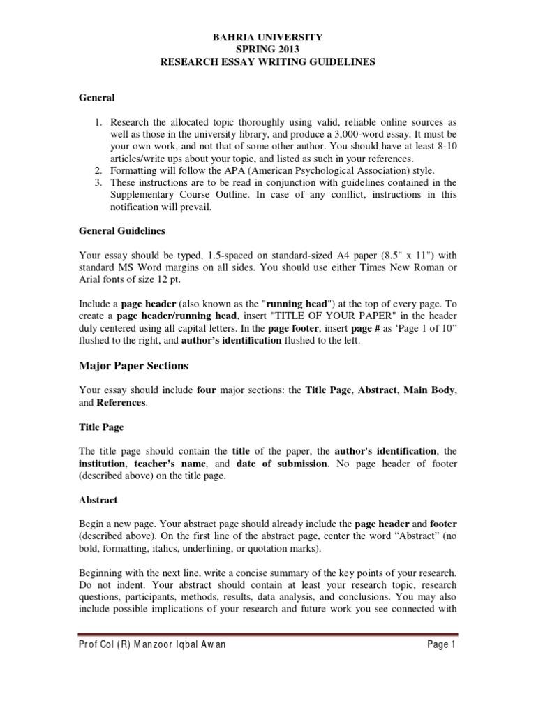 Summary of research proposal ukzn: Best essay rewriter