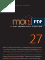 Monitor 27